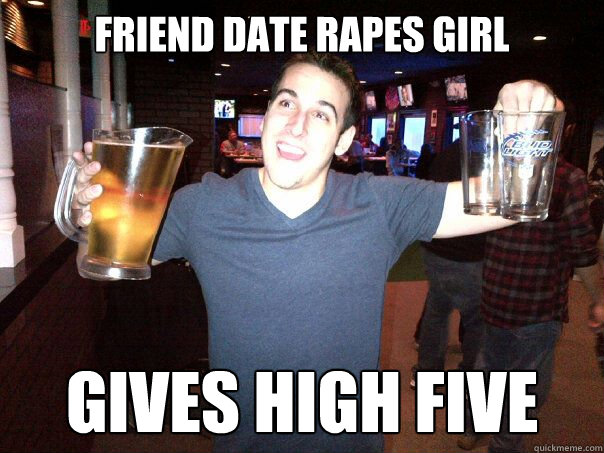 Relative Dating Practice Problems