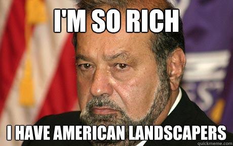 Carlos Slim patéo el tablero: Claro no venderá mas Motorola
