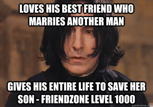 loves his best friend who marries another man gives his entire life to save her son - Friendzone level 1000