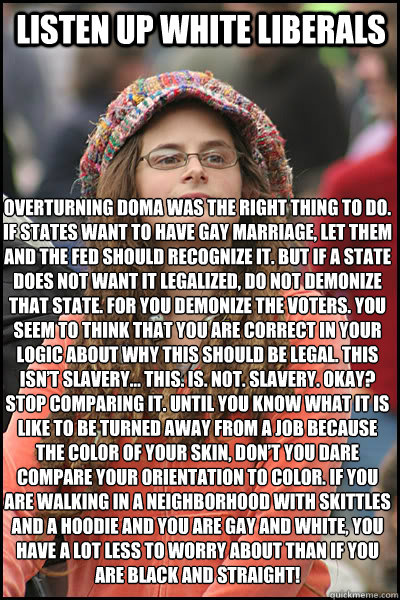 from Alexis does oklahoma recognize gay marriage