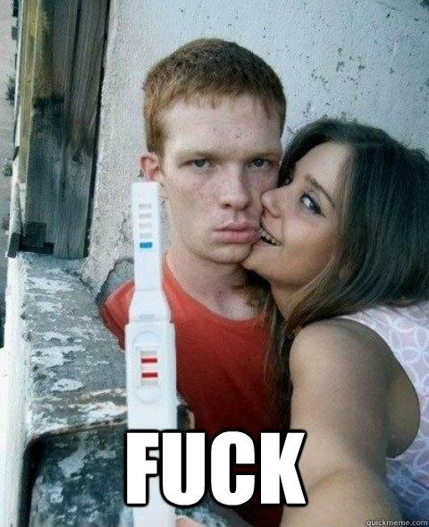 FUCK -  FUCK  Misc