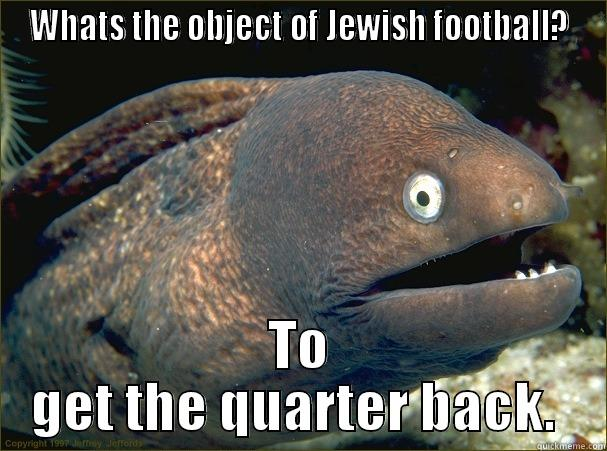 Funny Jewish Meme : Memebase jews all your memes in our base funny memes