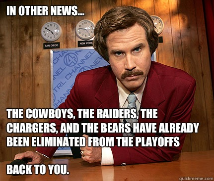 93d9e8c26615d9504bf31ba24a26b84136785be44dab4c8c7e48f1a7e19e42e6 in other news the cowboys, the raiders, the chargers, and the