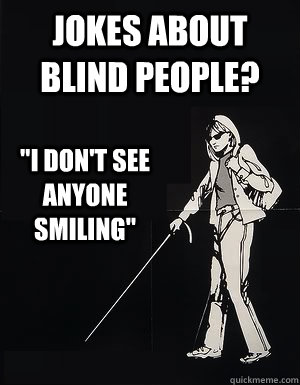 blind people jokes - 300×385