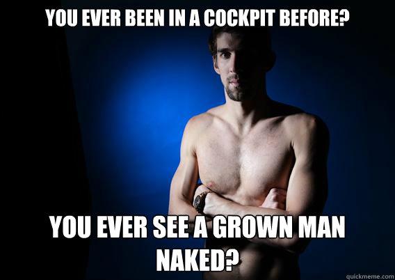 Hot sexy nude sucking