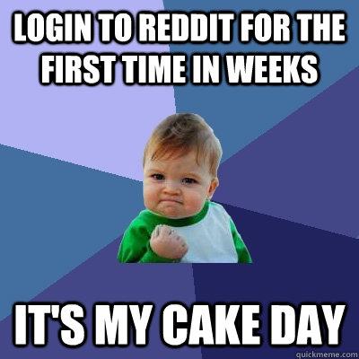 Success Kid memes   quickmeme
