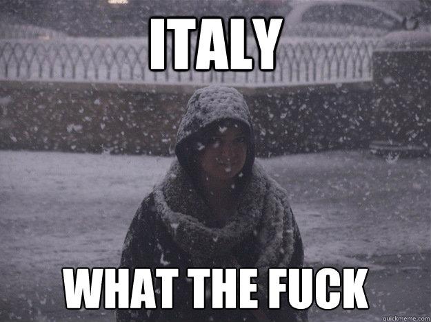 Italy Fuck 98