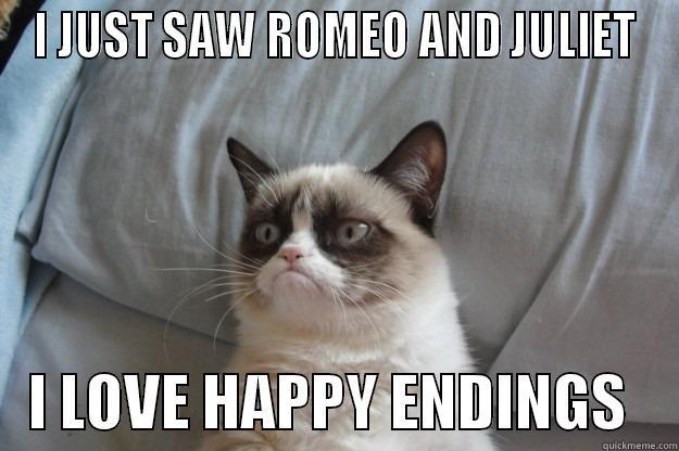 95714c6091838c42dd239689965e2b70bd8a4659cf6ee652bd019aa0d890233d romeo and juliet quickmeme,Romeo And Juliet Meme