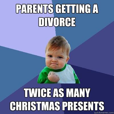 Kern County Divorce Records