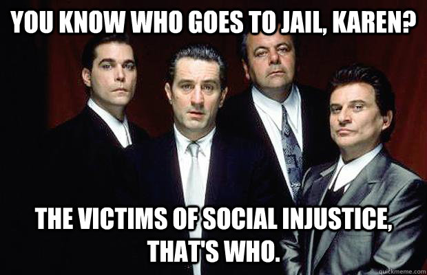 SEO RICO lawsuit case summary