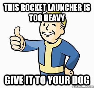 Fallout 95da368bf17baa8d44016bb2f1104bed660603e340df1c4dffa82da27c5d3c96