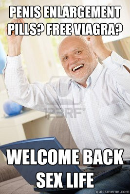 95f7b06233f959c326a7959f3c834bce38011c30a5074c22d0a1d9a4d9efe3e5 first day on the internet grandpa memes quickmeme,Grandpa Memes