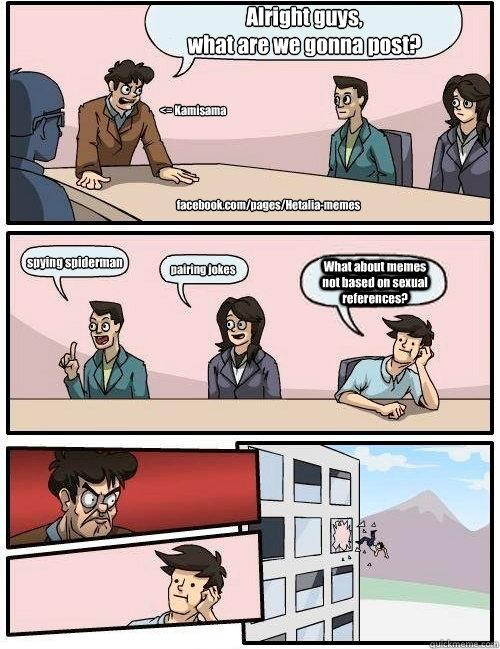 spiderman meme español facebook