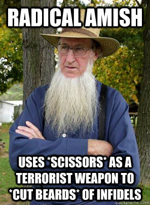 amish dating site funny pictures