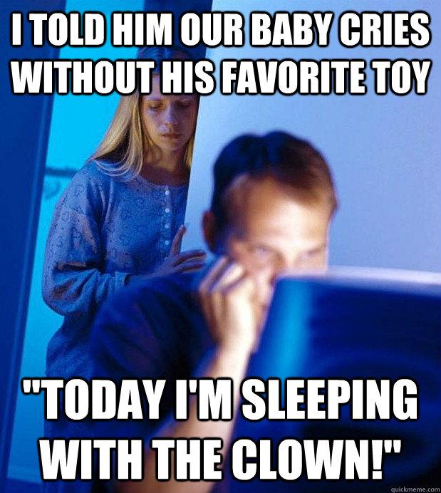 Internet Husband  Know Your Meme