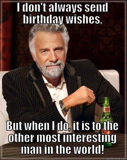97a33da9fb6f9e89a77179f8d2a87595346fdf1adffade8dc6c5bce8e0303ddb happy birthday, rusty! quickmeme