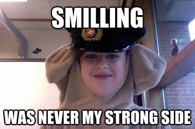 97b0bc6aad4c8419b86388736e792cfa99fae427a36848ad598f5331e9e65b15 weirdo memes quickmeme,Weirdo Memes