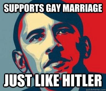 denver gay andlesbion center