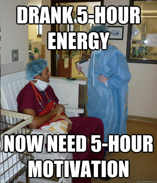 need energy for hours of sex