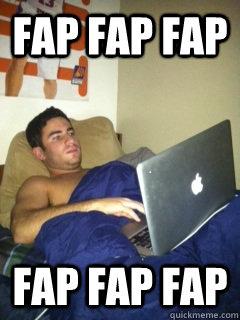 fap fap fap fap fap fap
