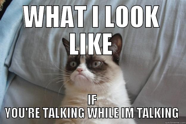 no grumpy cat quickmeme - 625×416