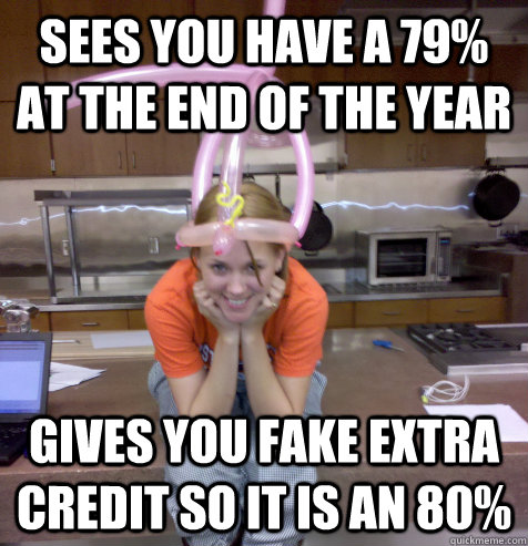 9955c5a9def760ca4a572eb411c89f1dda41e8c55259f5e495cf24267426932c sees you have a 79% at the end of the year gives you fake extra