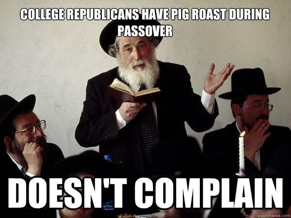 Funny Jew Meme : Good guy orthodox jew memes quickmeme