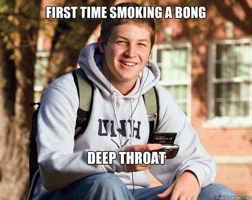 Abercrombie deep throat pics 714