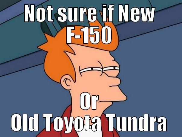 Wtf Ford Quickmeme