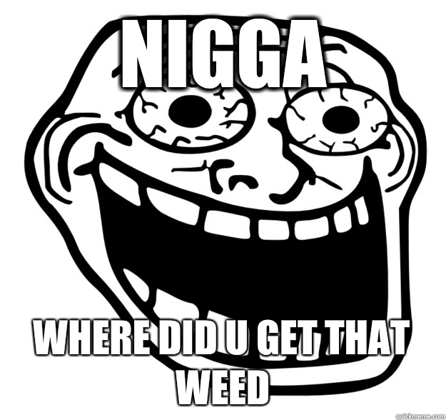 Weed Memes Best Collection of Funny Weed Pictures