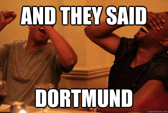 internet dating Dortmund