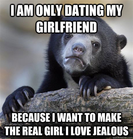 from Ali i want girl friend for dating