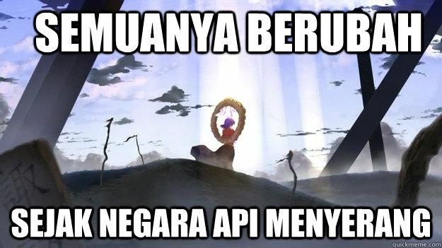 Meme Avatar