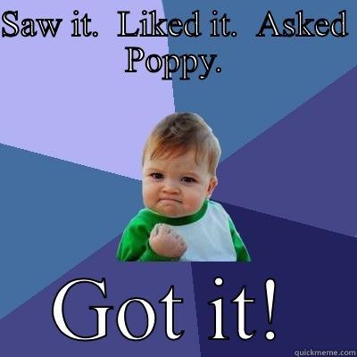 9dbe942ca89184ed37a7d98ac29975e8d04dc329ace4c8871ab29c8fb48e40ce ode to poppy limbaugh quickmeme,Poppy Meme