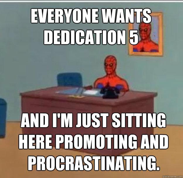Spiderman Meme Desk Diy Electric Standing Desk