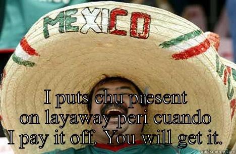 Funny Happy Birthday Mexican Meme : Happy birthday angie quickmeme