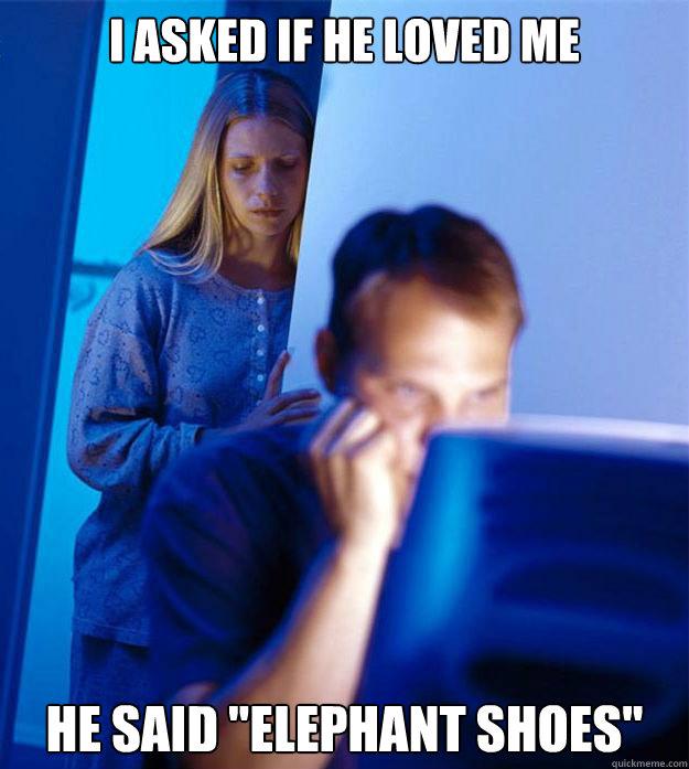 9ed5758d38ca7e70b220d0688898096975e84f5cfc374cd2ba7e72ee49489116 i asked if he loved me he said \