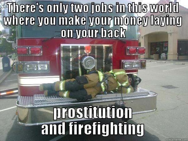 9f14e4ed94105abf75d8adc5ab3b899ba47ede7165946831d12c17fbae43fc3a sleeping firefighter quickmeme
