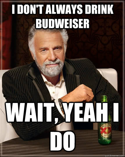 1000  images about Budweiser on Pinterest | Miller lite, Bud light ...