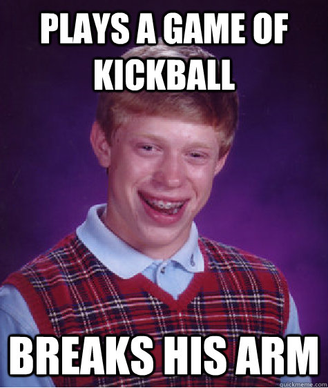 funny kickball pictures funny funny jokes memes quotes