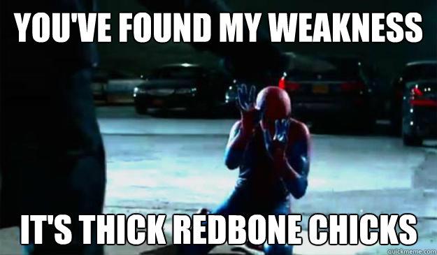 9fa75efdff8d9620263b237efdca7991444cd28b004b41b35f9b825a4b7f521f redbone chicks memes quickmeme,Redbone Memes