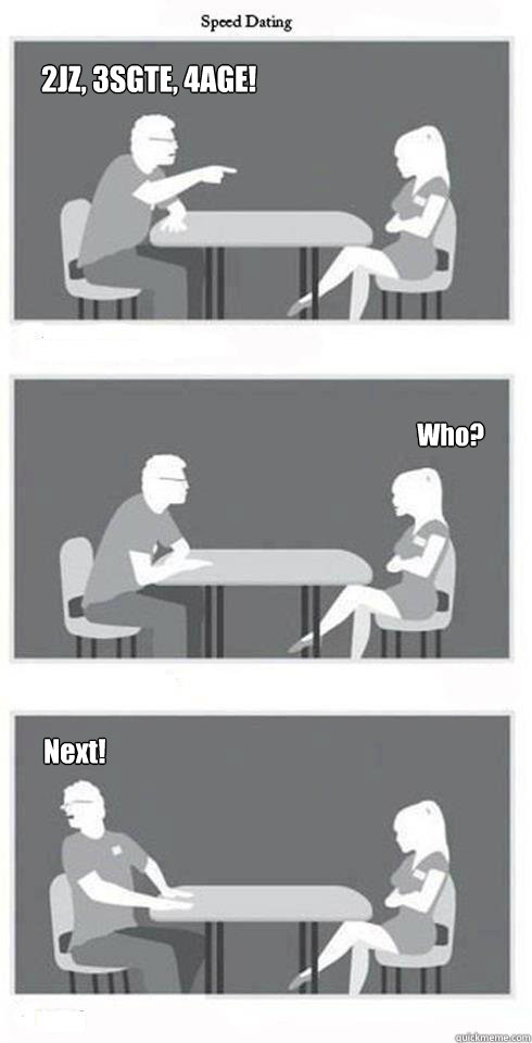 doctor who speed dating memes