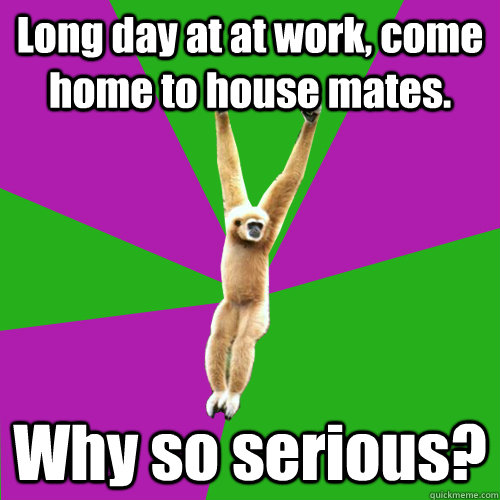 Rough Day At Work Quotes: Long Day At Work Quotes. QuotesGram