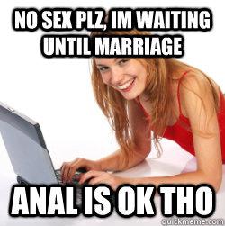uk free online dating