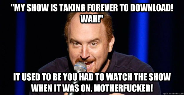 Louis ck dating courage wolf