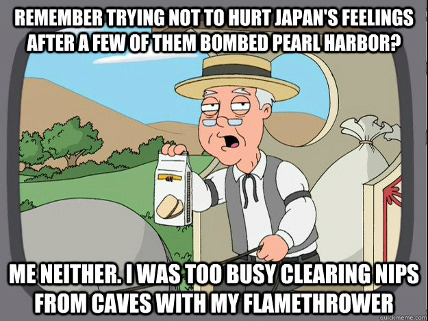 Image result for pearl Harbor Memes funny