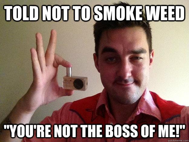 a3b9e6ca2ae6ecad11ef087fe23896211be1e8728faedb0a8a2a88b466dac752 told not to smoke weed \