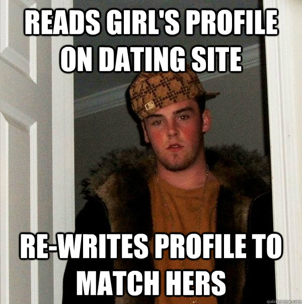 Quick match dating site