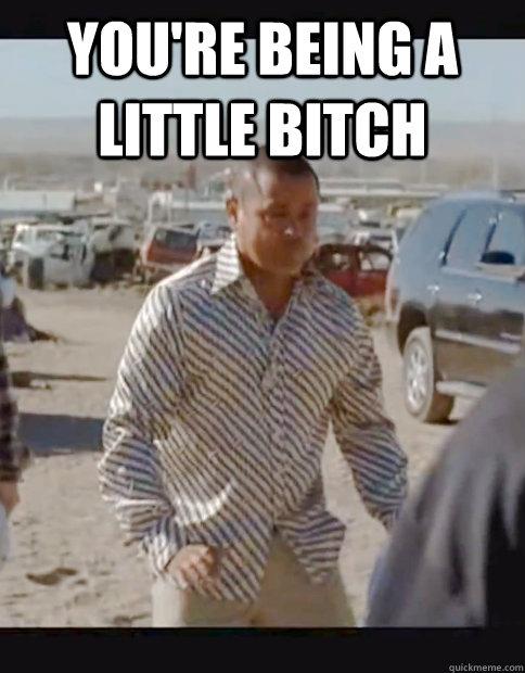 Tight Tuco memes | quickmeme
