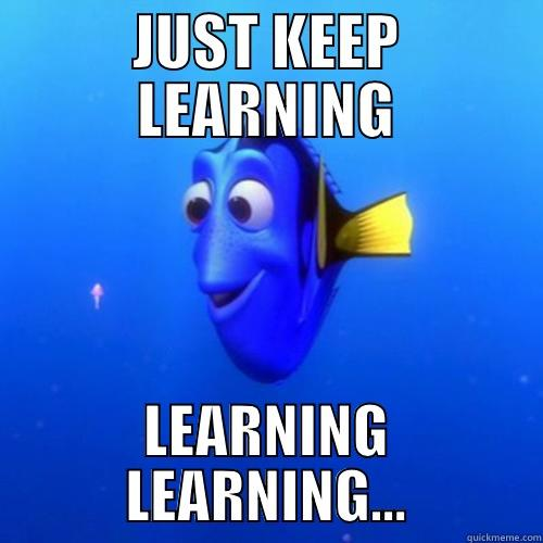 Image result for learning meme